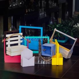 Ящик №1-1 фото