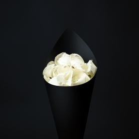 Лепестки Роз кулек фото