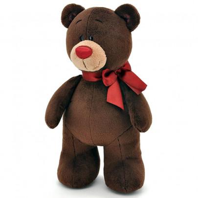 Мягкая игрушка Медведь Milk: Стоячий (50 см.) фото