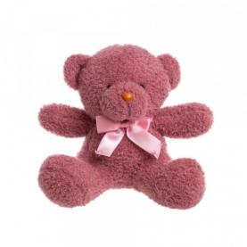 Мягкая игрушка Мишка (20 см.) фото