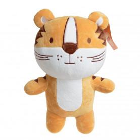 Мягкая игрушка Тигр фото
