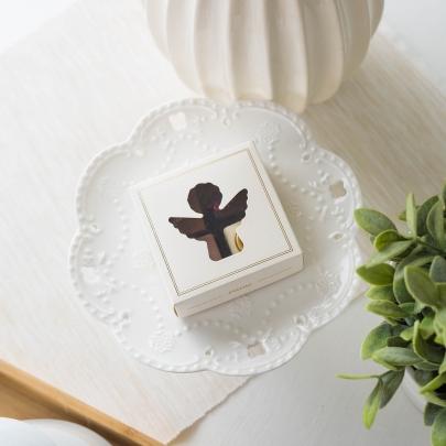 Набор конфет Счастье №2 фото