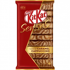 """Шоколад """"Kit Kat"""" фото"""