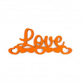 """Топпер Ассорти """"Love"""" фото"""