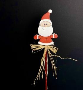 """Топпер """"Дед Мороз"""""""
