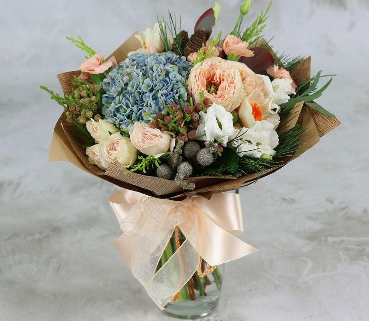 Цветы букеты на выпускной учителям, купить цветы в москве по интернету дешево