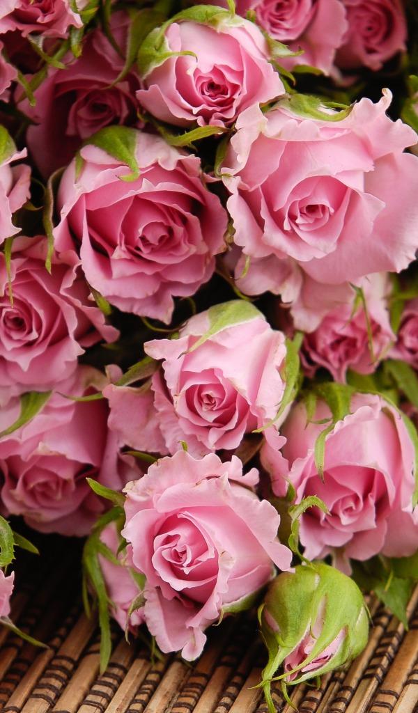 Какие цветы подарить для аллергика?