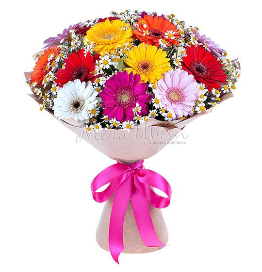 цветы с знаком задиака