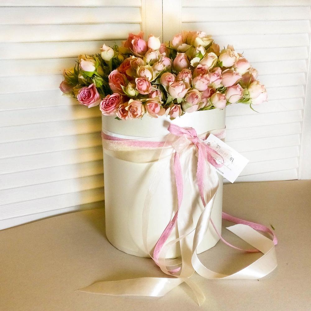 Цветы оптовые цены купить