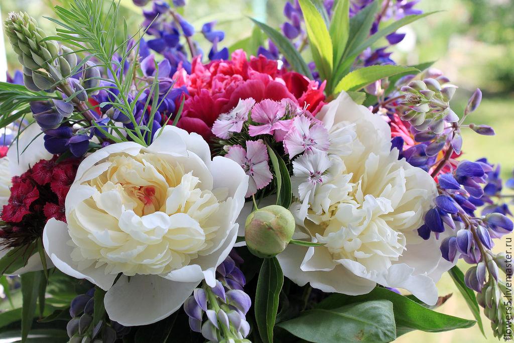 Цветы с доставкой в кумертау на
