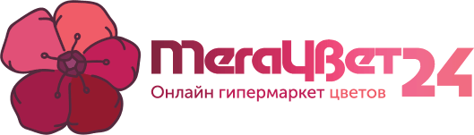 ООО "Мегацвет24"