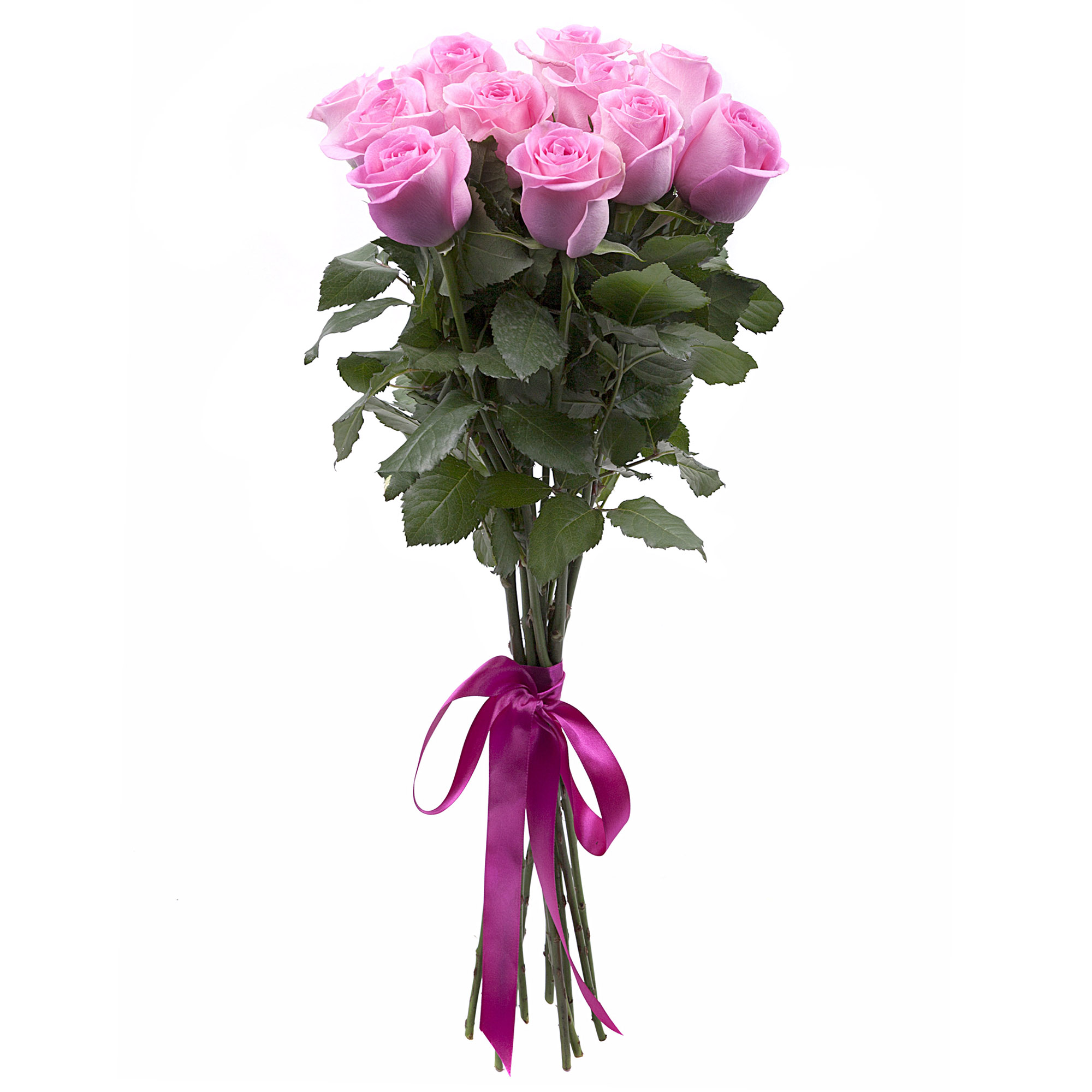 Цена букеты из 3 роз и 11, цветы коровяк цветов