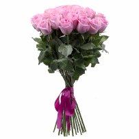 Какие розы лучше подарить девушке 🚩 какое количество роз можно дарить 🚩 Свидания